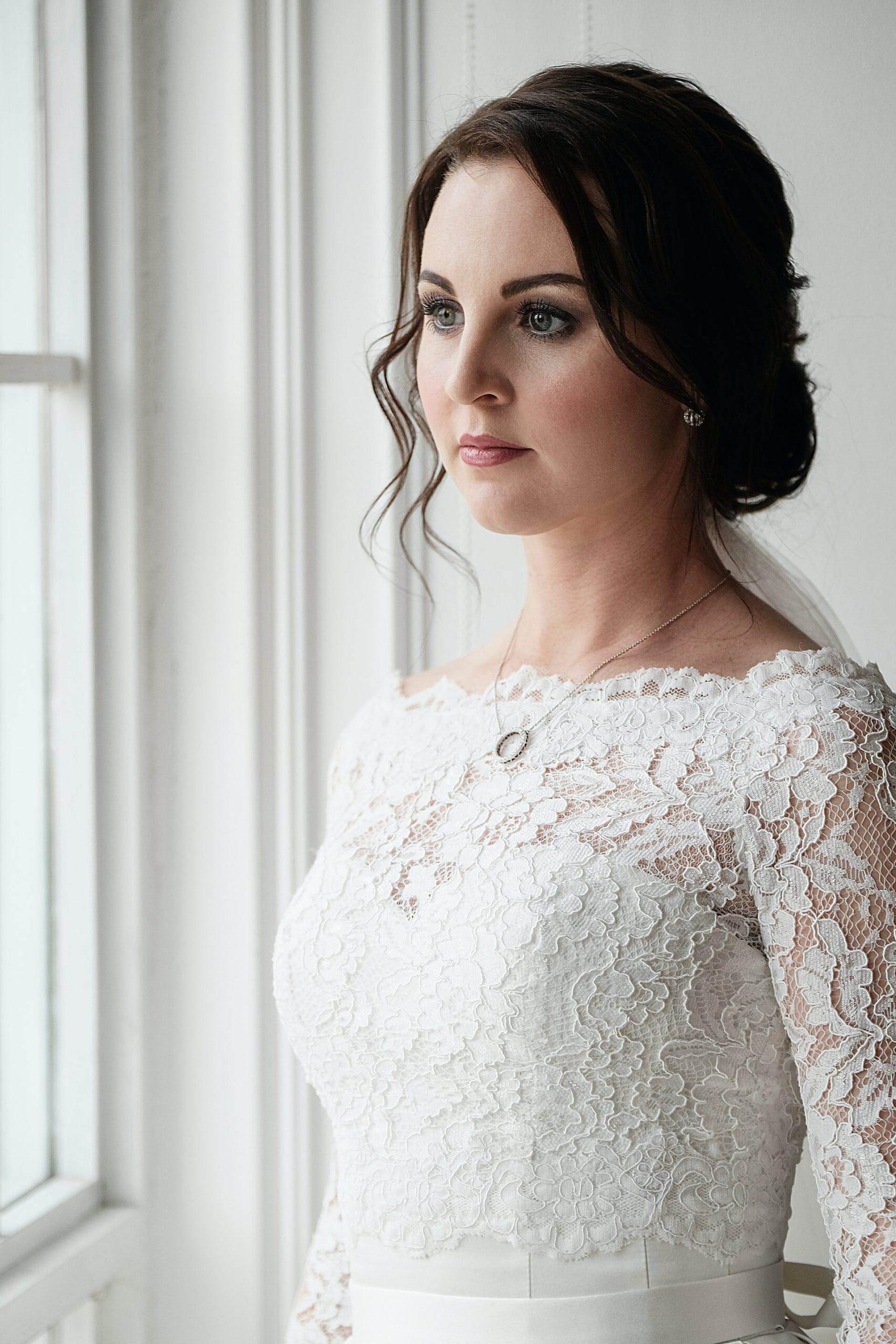 Wedding-Dresses-3527