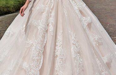 17 Great Walmart Wedding Dresses