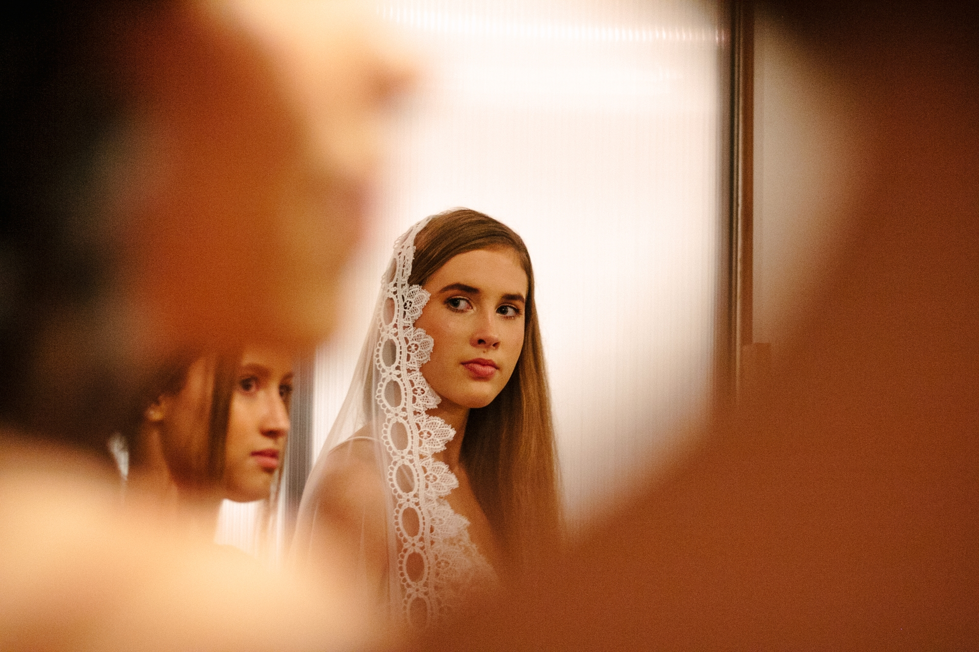 Wedding-Dresses-0033