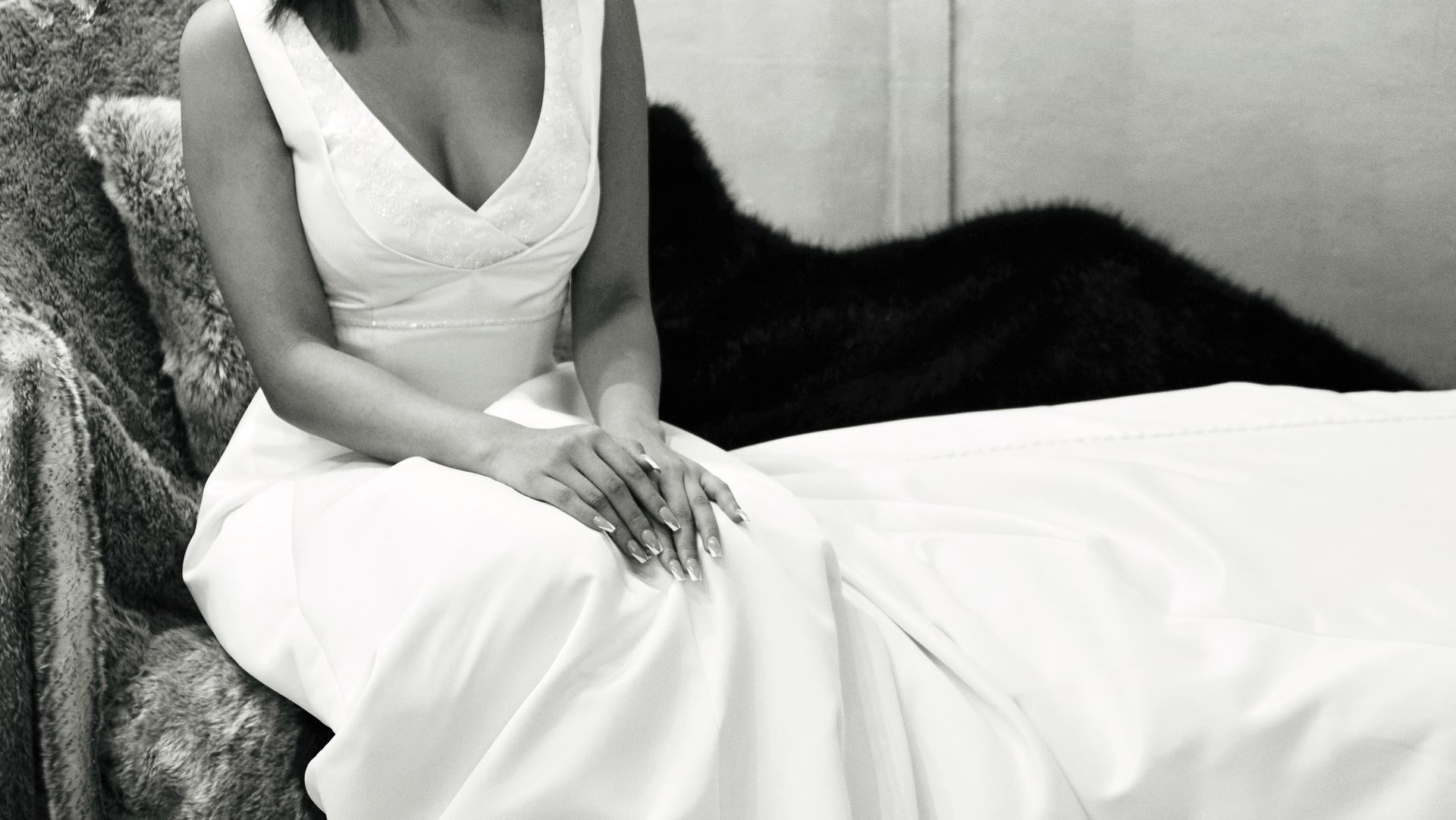 Wedding-Dresses-0028