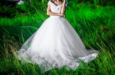 17 Tips on Wedding Dress Outlet Near Me