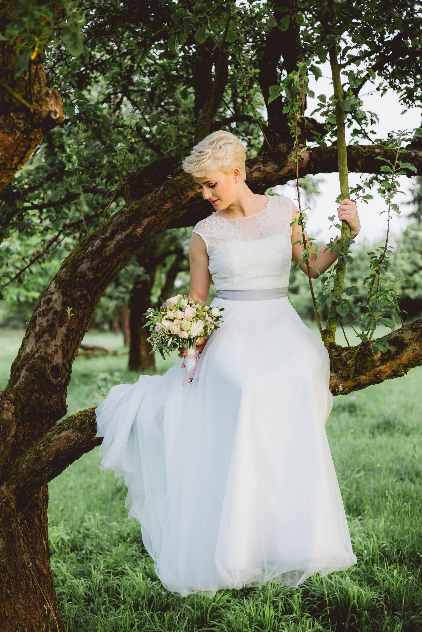 Wedding-Dresses-0024