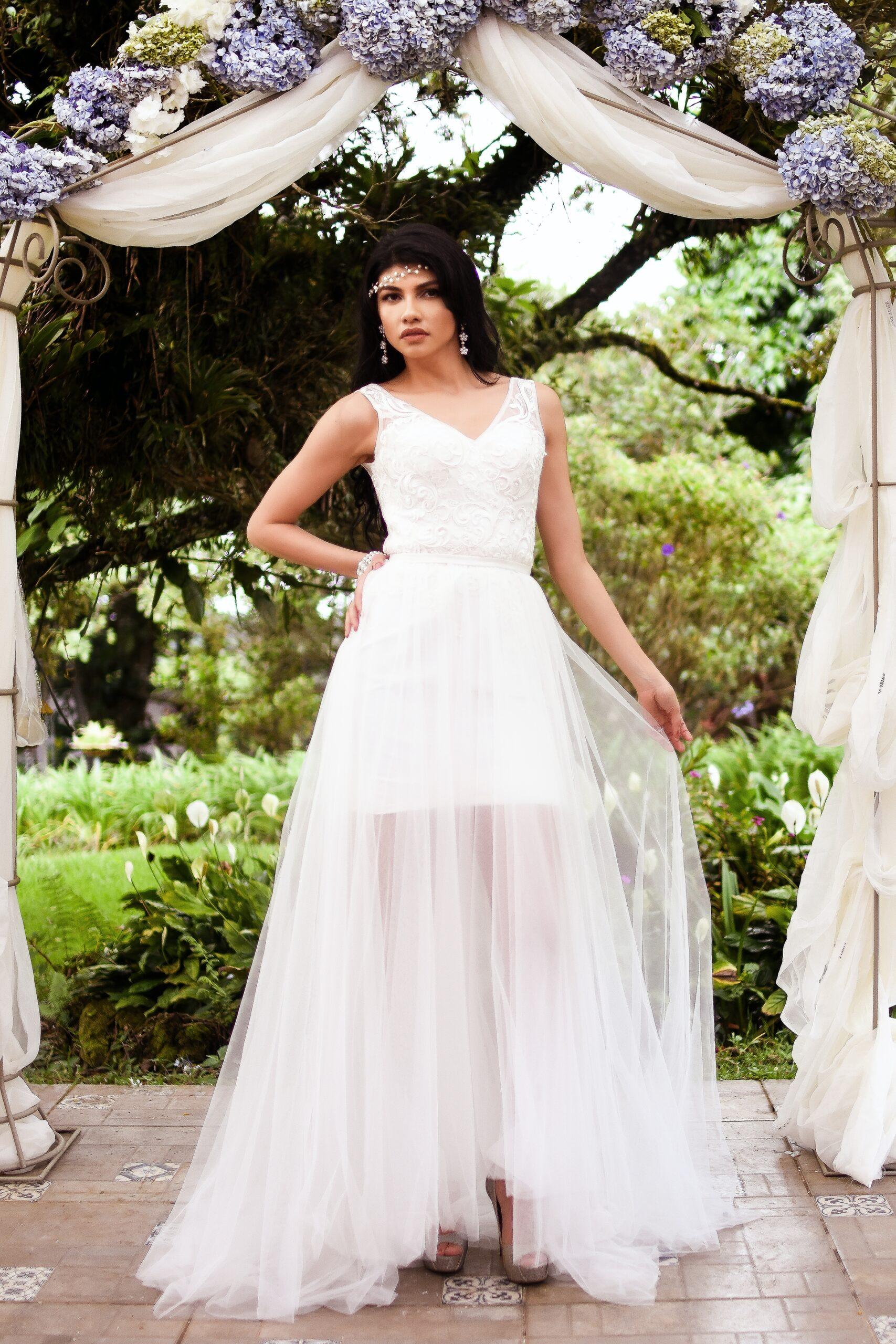 Wedding-Dresses-0025