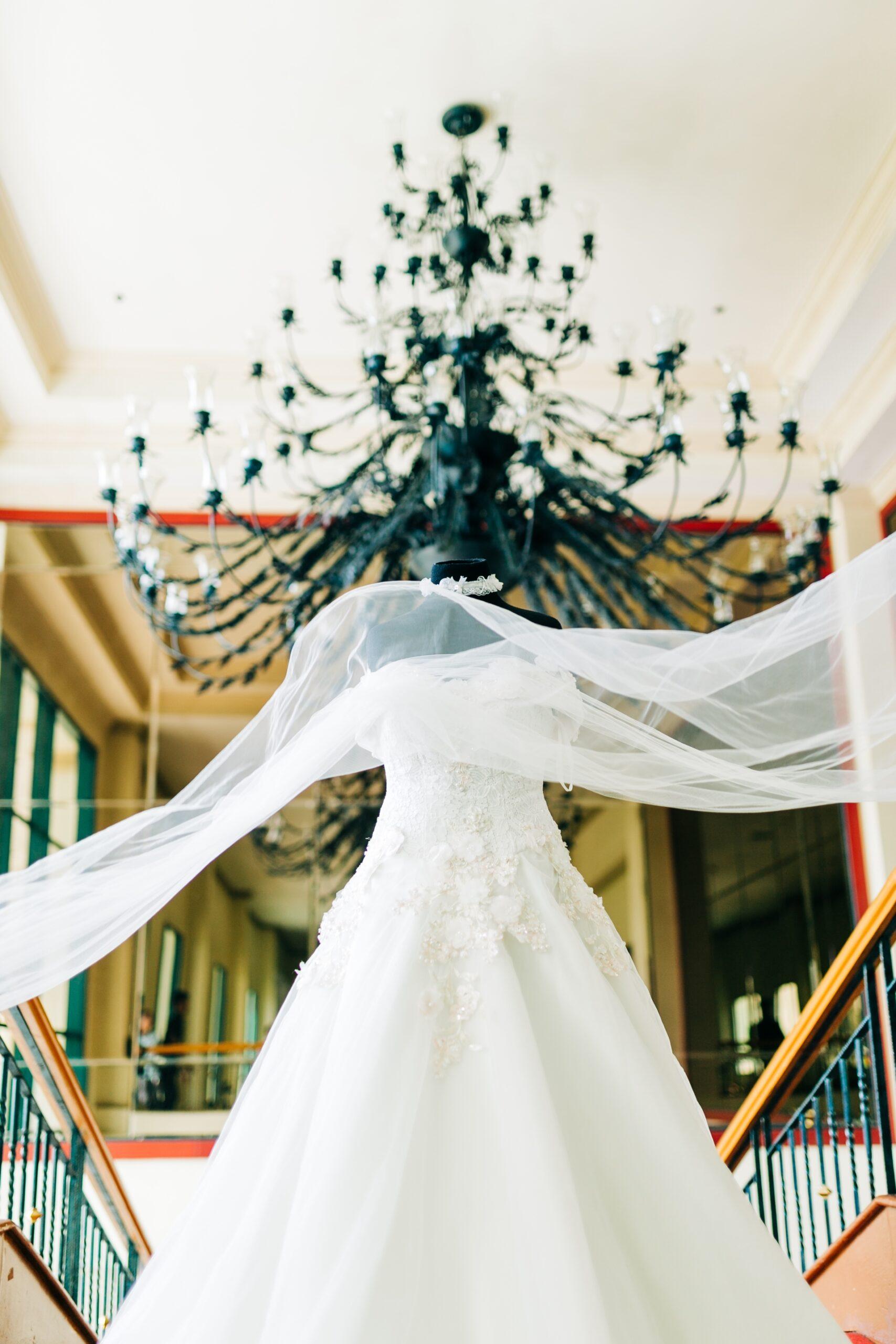 Wedding-Dresses-0027