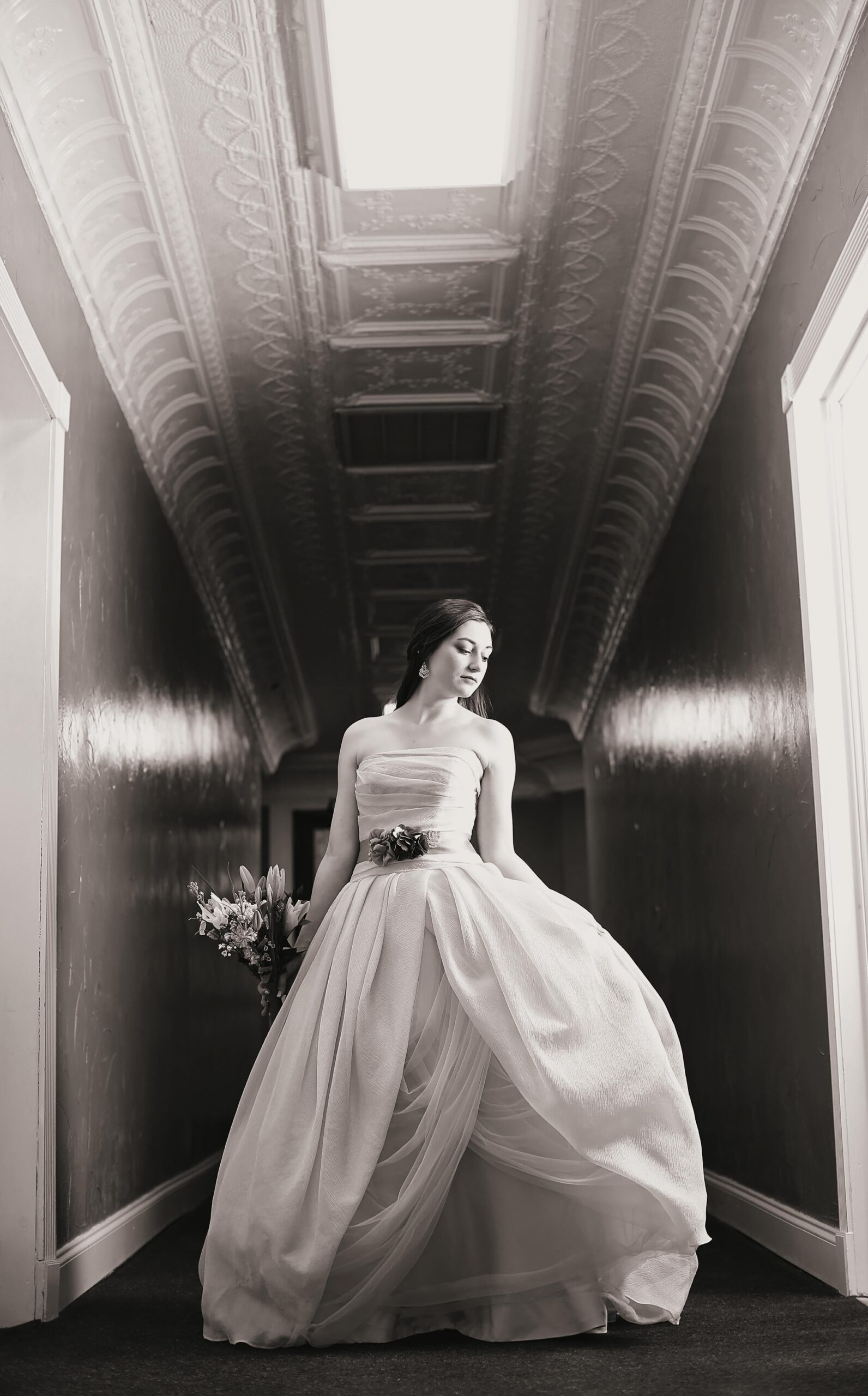 Wedding-Dresses-0029