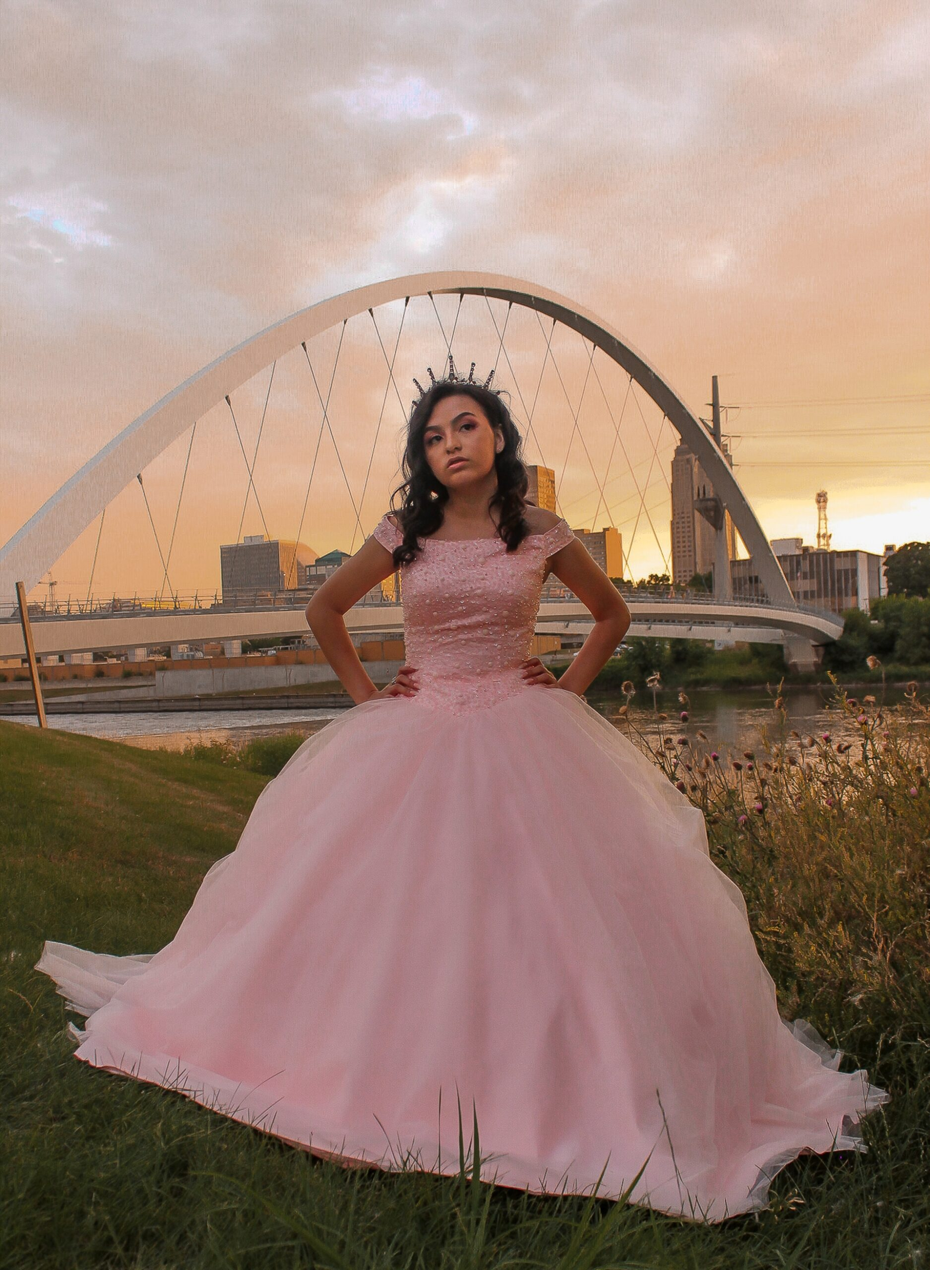 Wedding-Dresses-0031