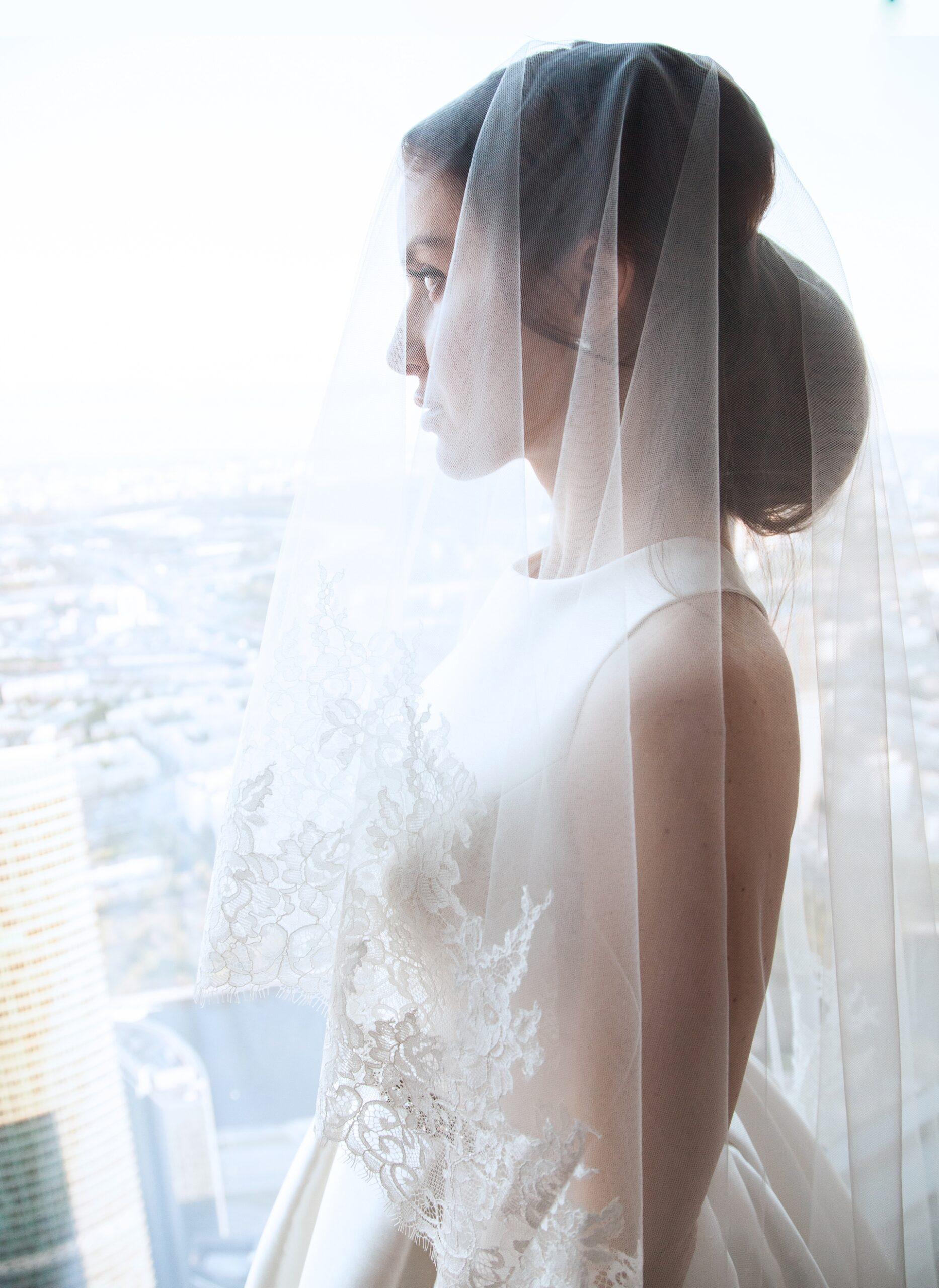 Wedding-Dresses-0032
