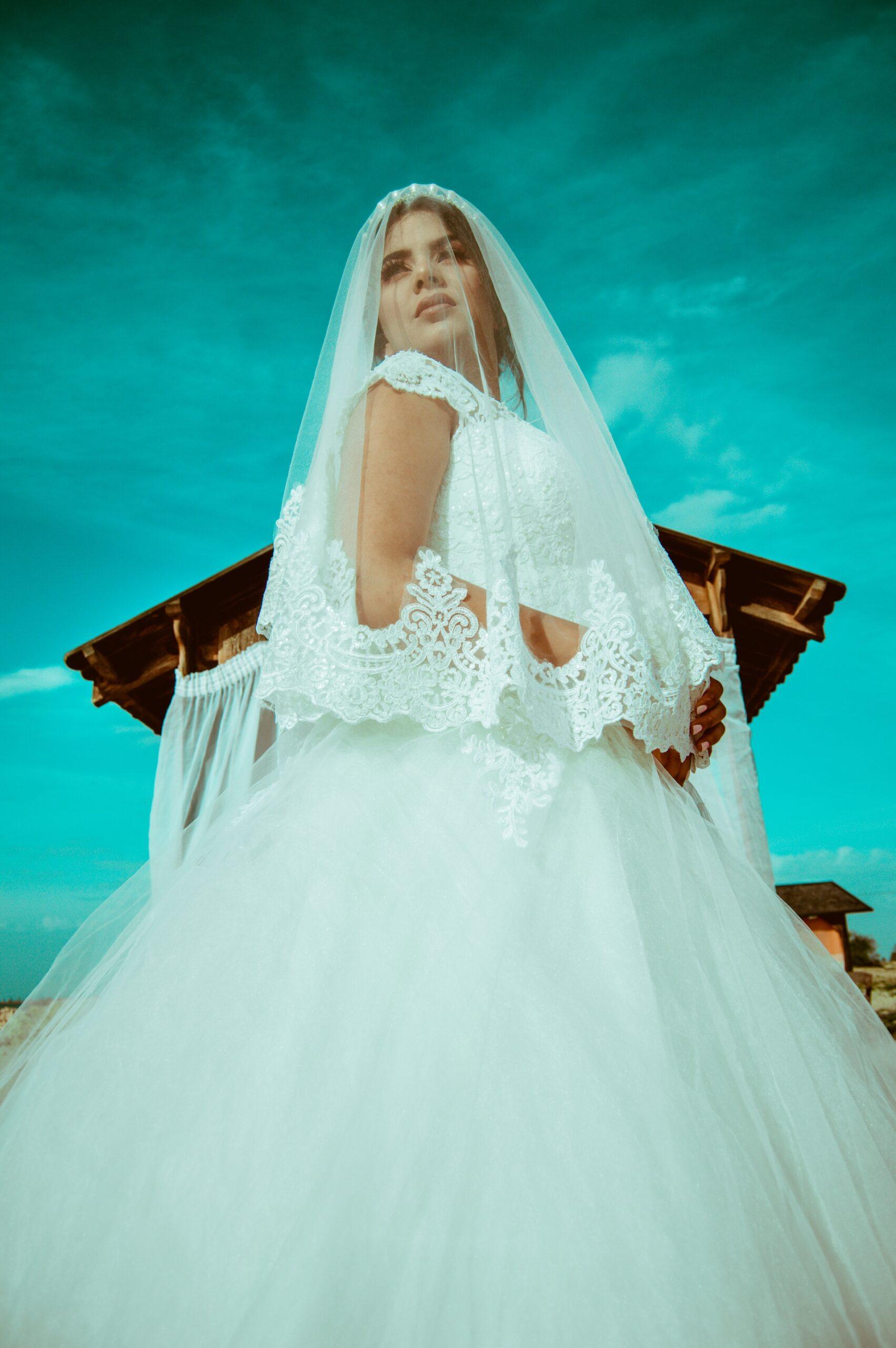 Wedding-Dresses-0037