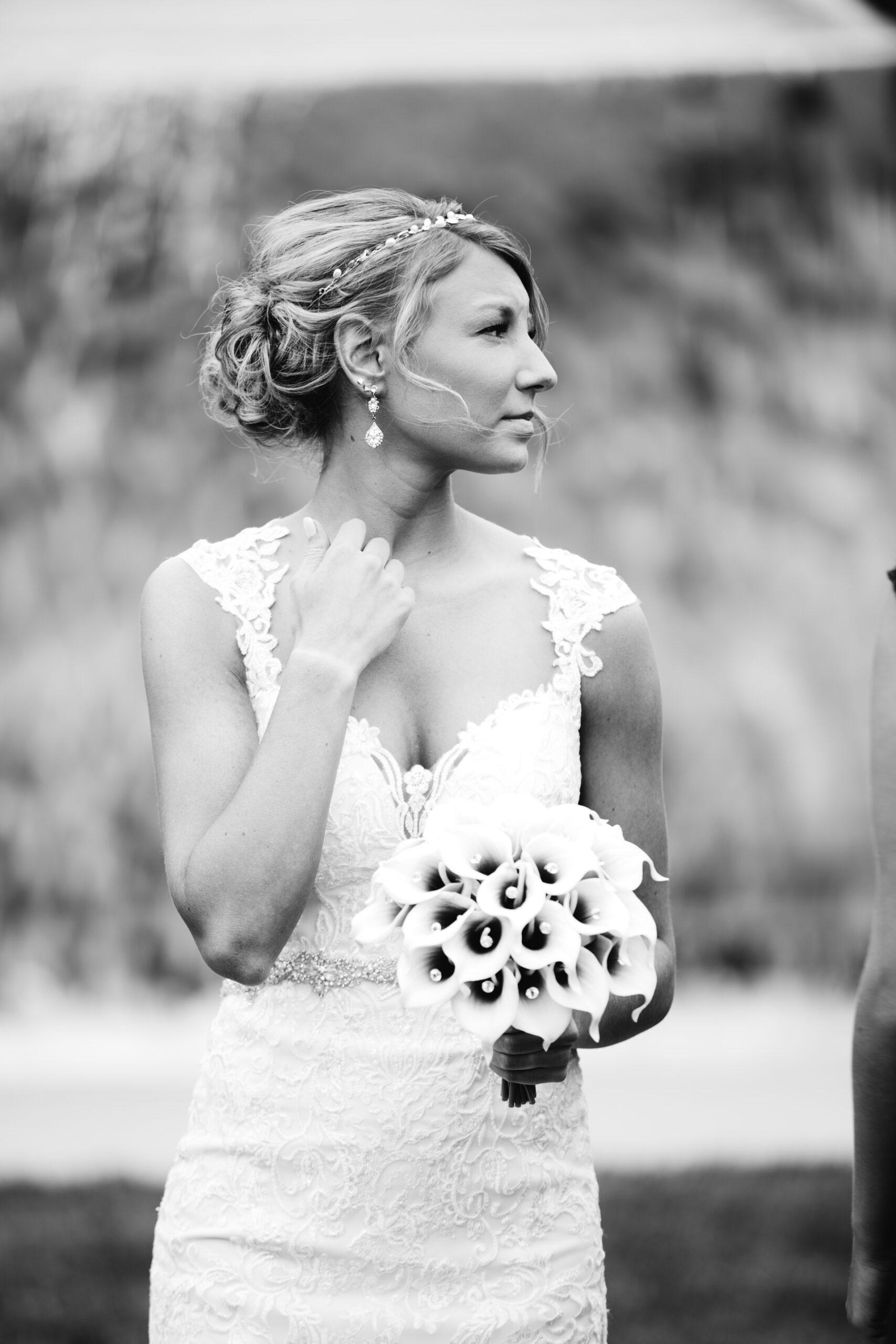 Wedding-Dresses-0038