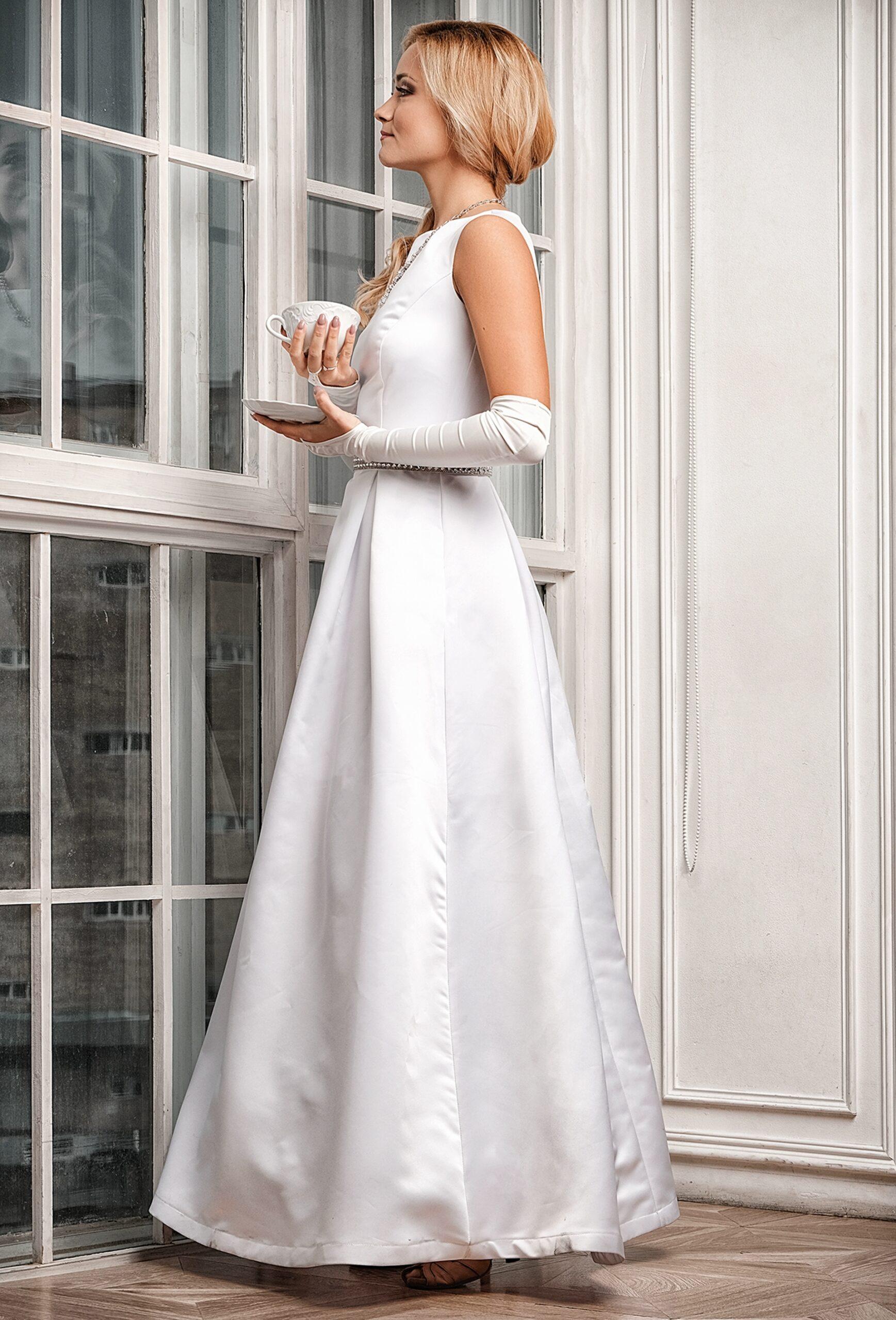 Wedding-Dresses-0039