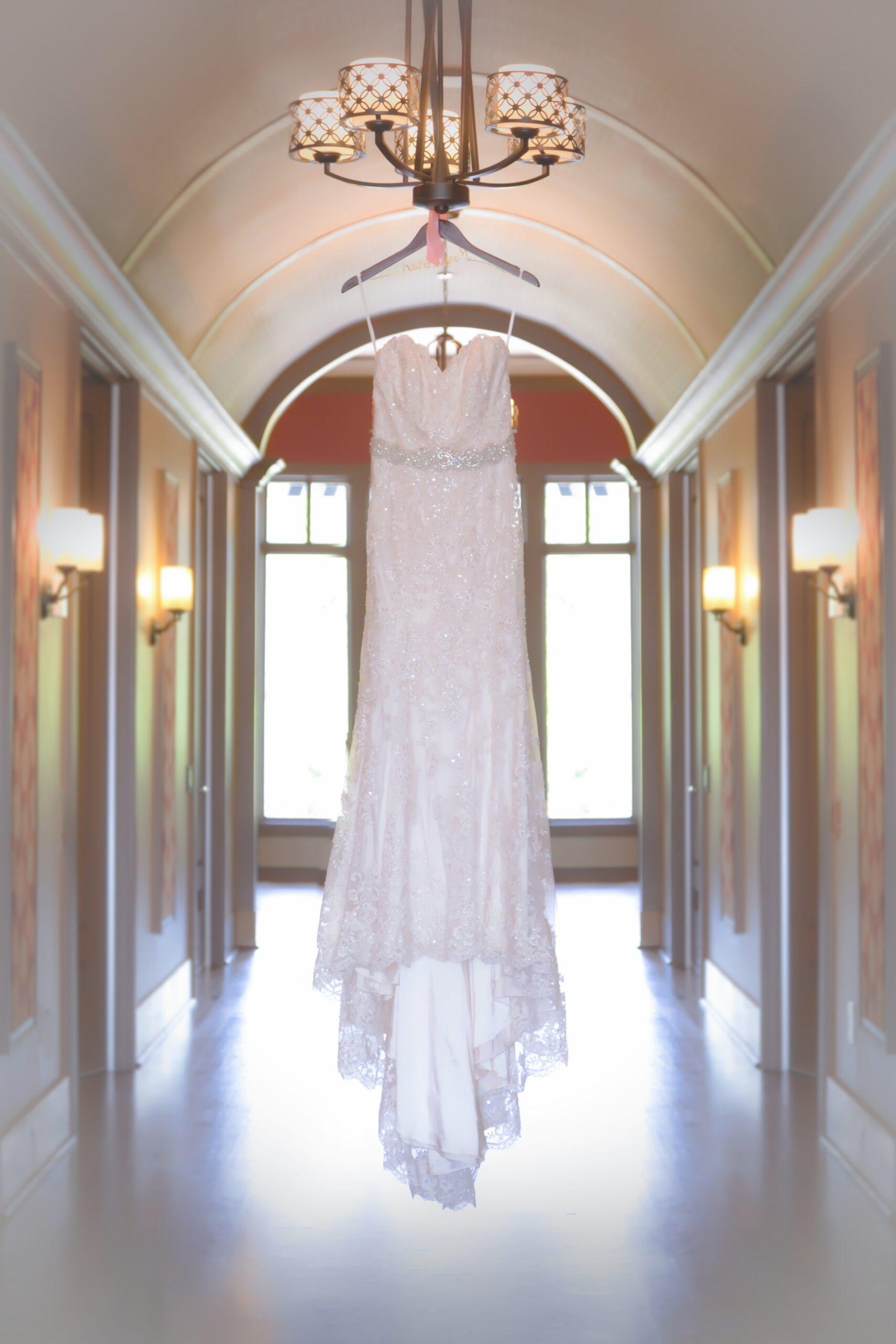 Wedding-Dresses-0040