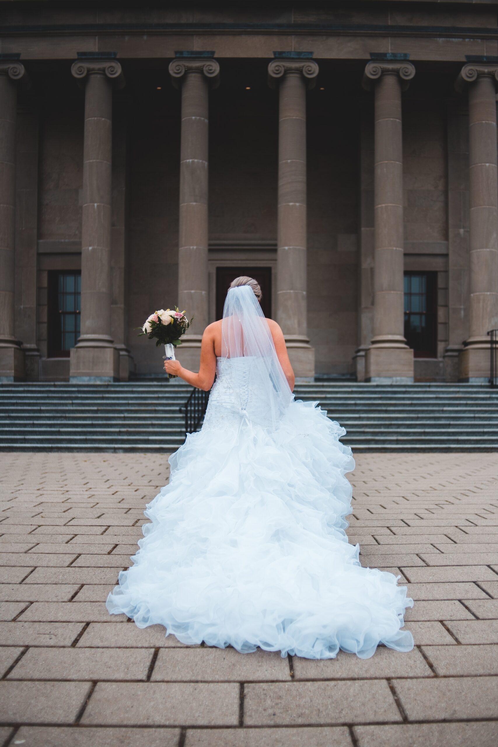 Wedding-Dresses-0042