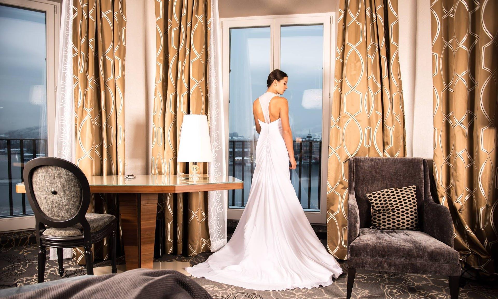 Wedding-Dresses-4150