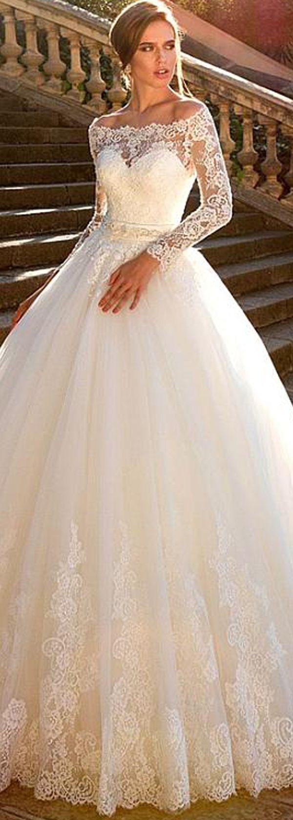 Wedding-Dresses-1159