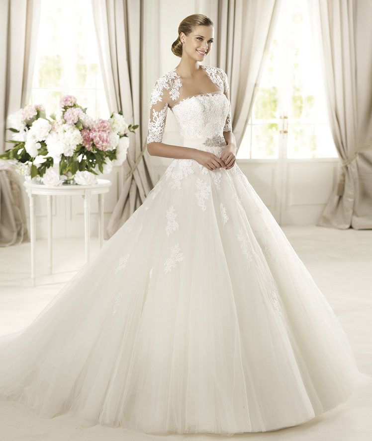 Wedding-Dresses-1499