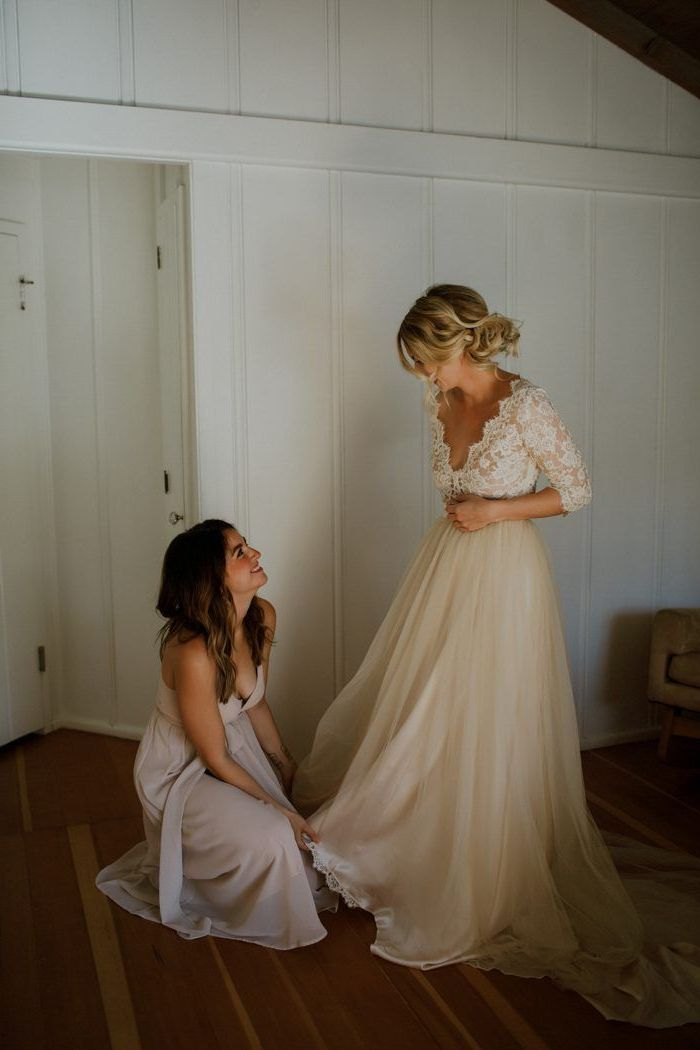 Wedding-Dresses-1936
