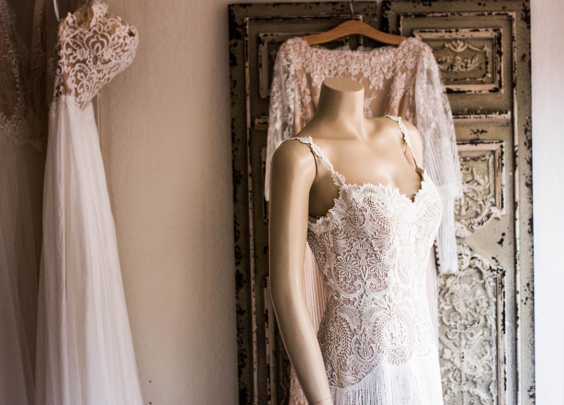 Wedding-Dresses-4491