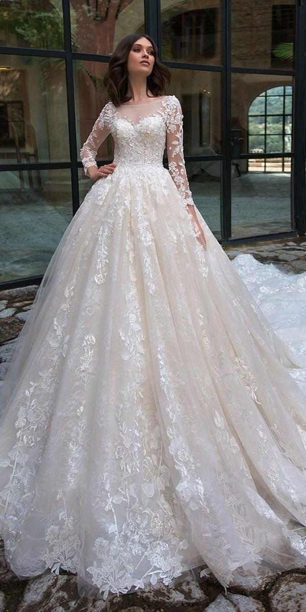 Wedding-Dresses-2234