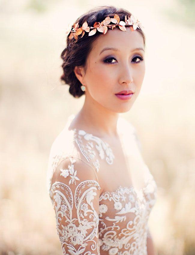Wedding-Dresses-1774