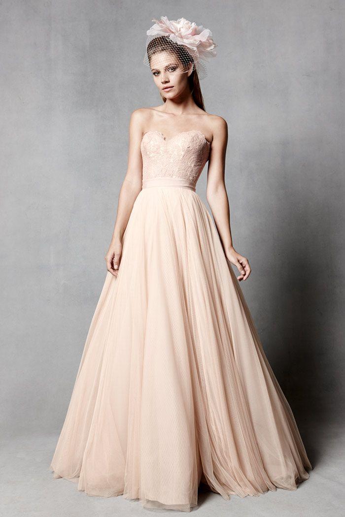 Wedding-Dresses-1795