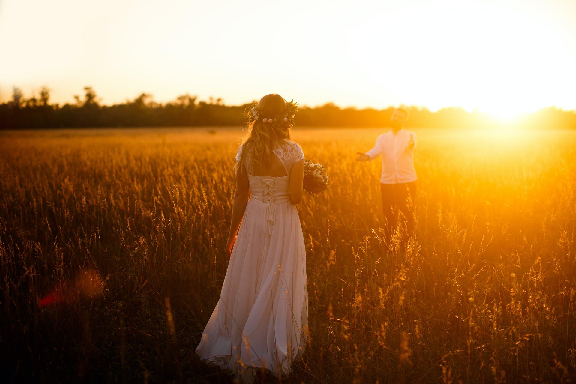 Wedding-Dresses-3971