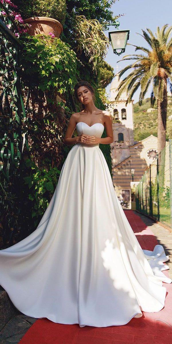 Wedding-Dresses-2543