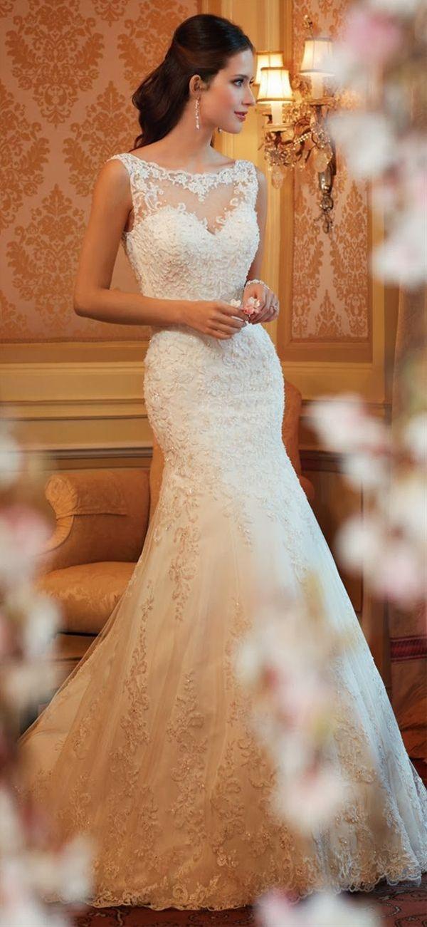 Wedding-Dresses-1513