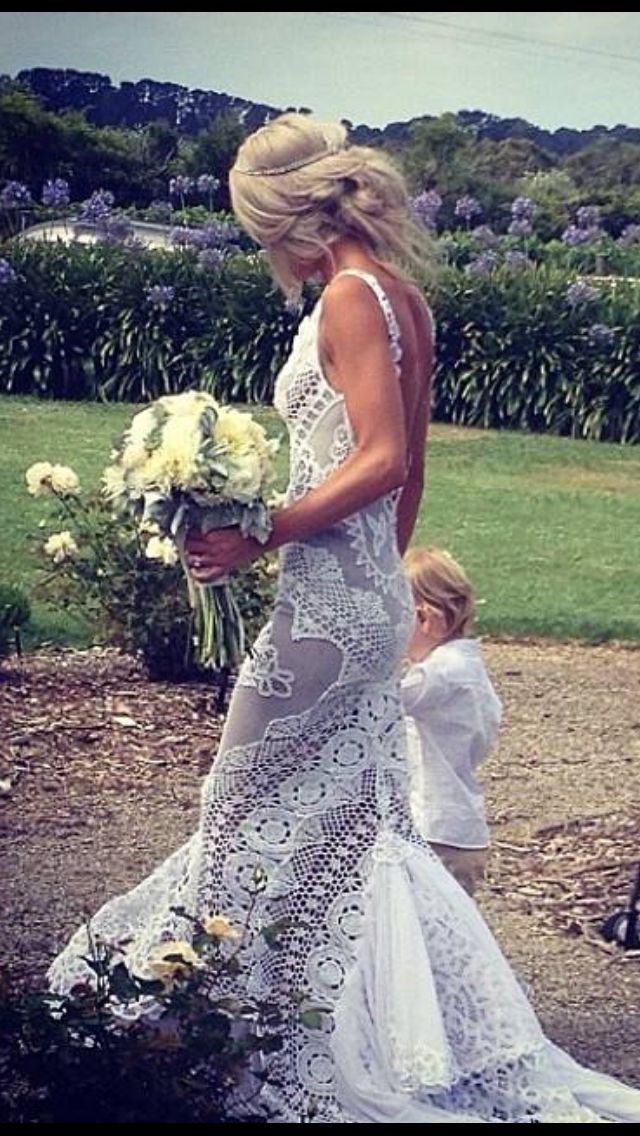Wedding-Dresses-1780