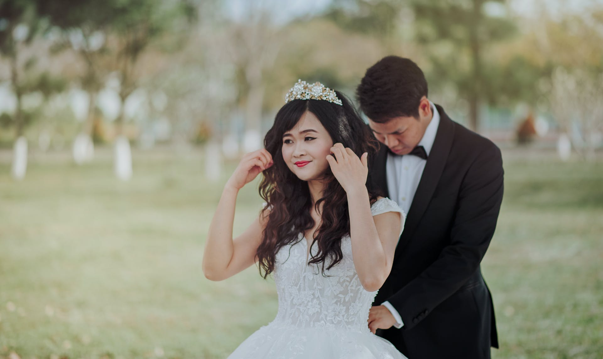 Wedding-Dresses-3898