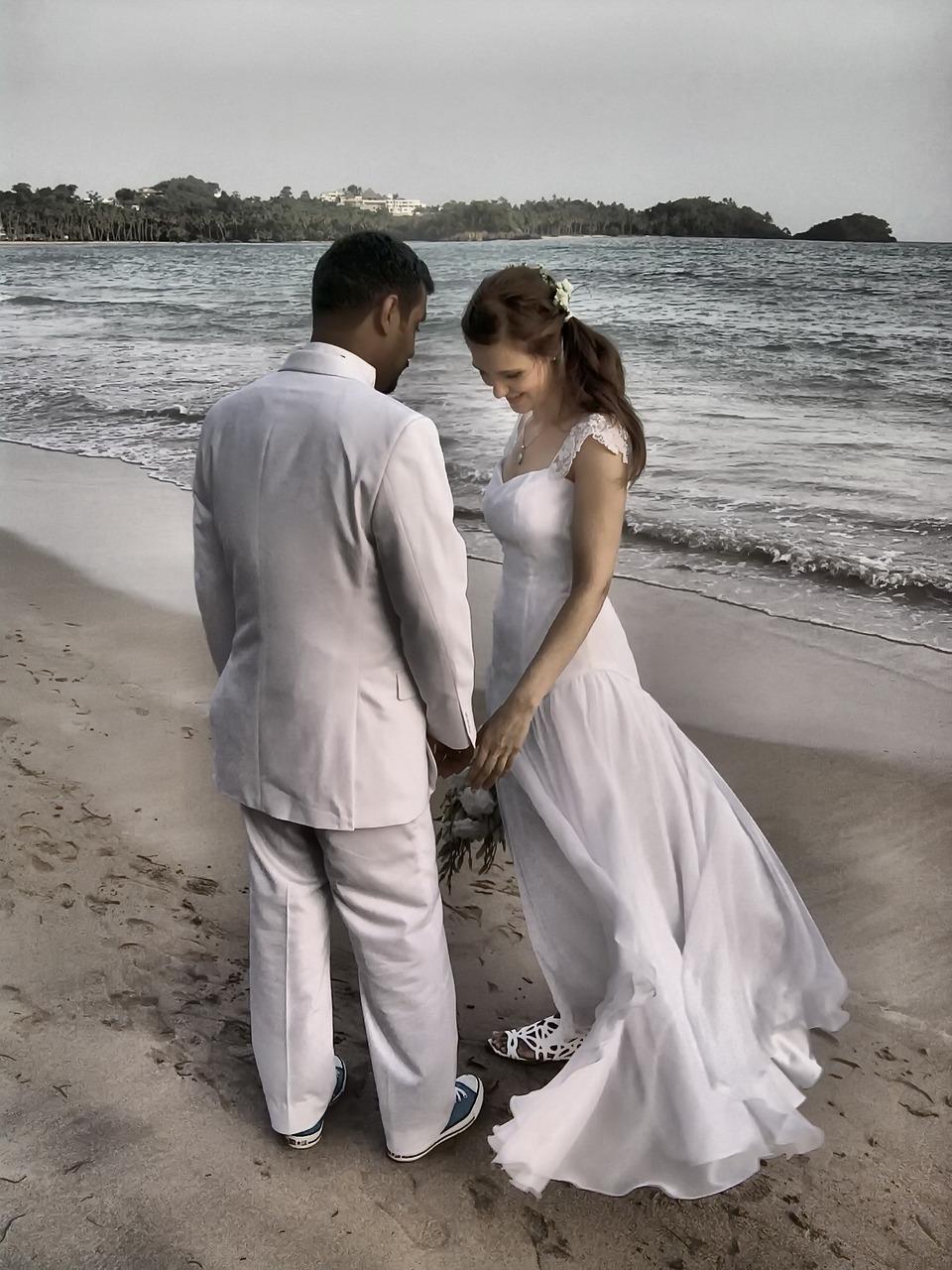 Wedding-Dresses-3211