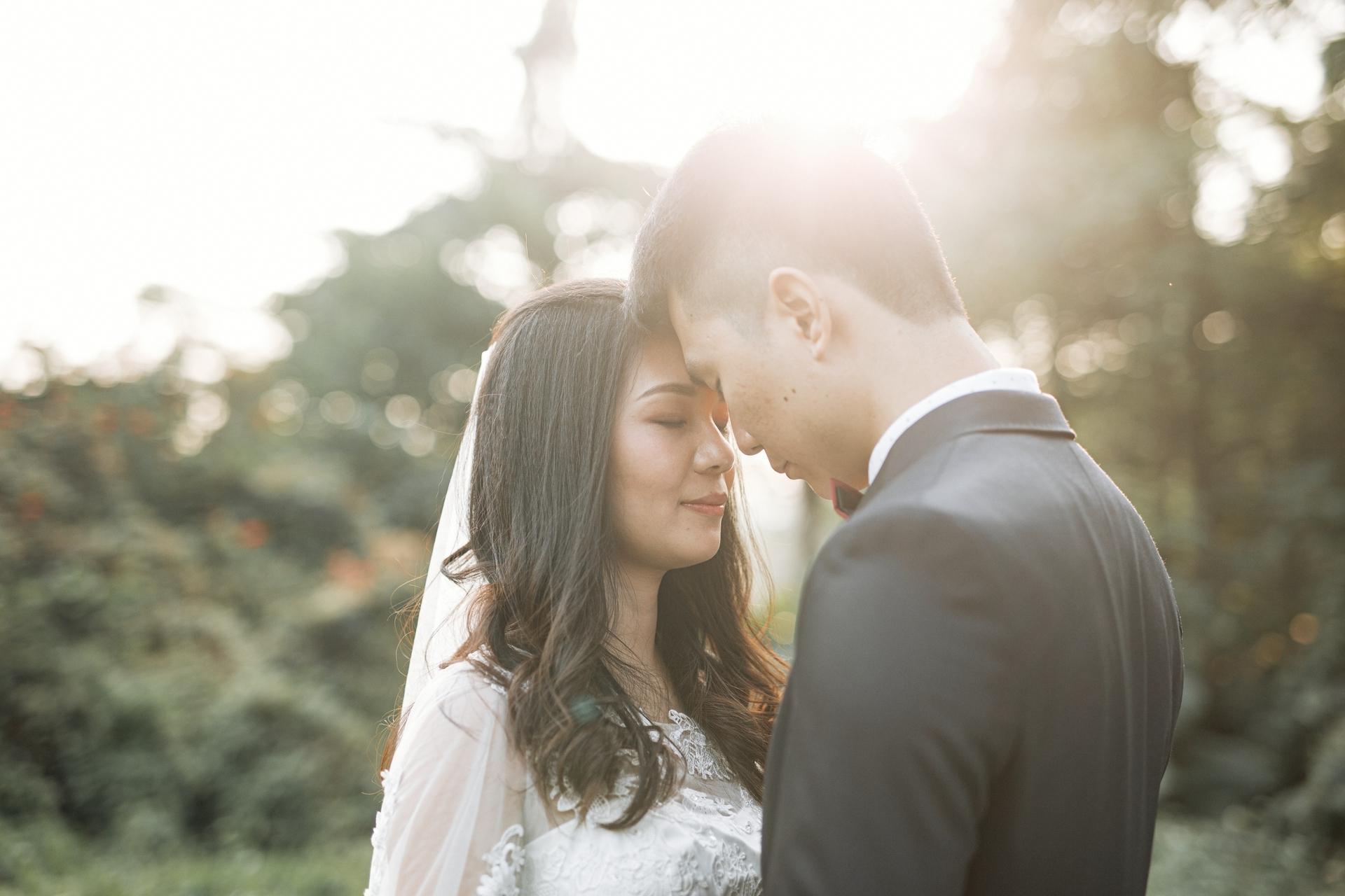Wedding-Dresses-3733
