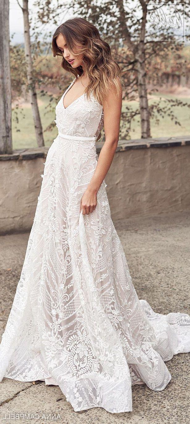 Wedding-Dresses-2729
