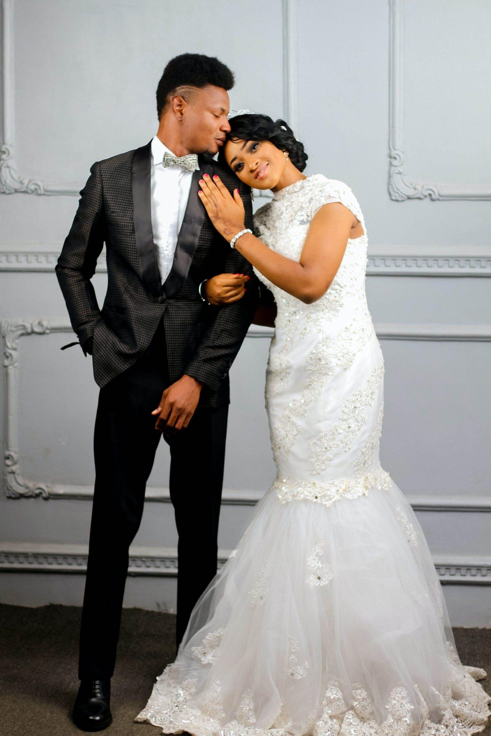 Wedding-Dresses-3218