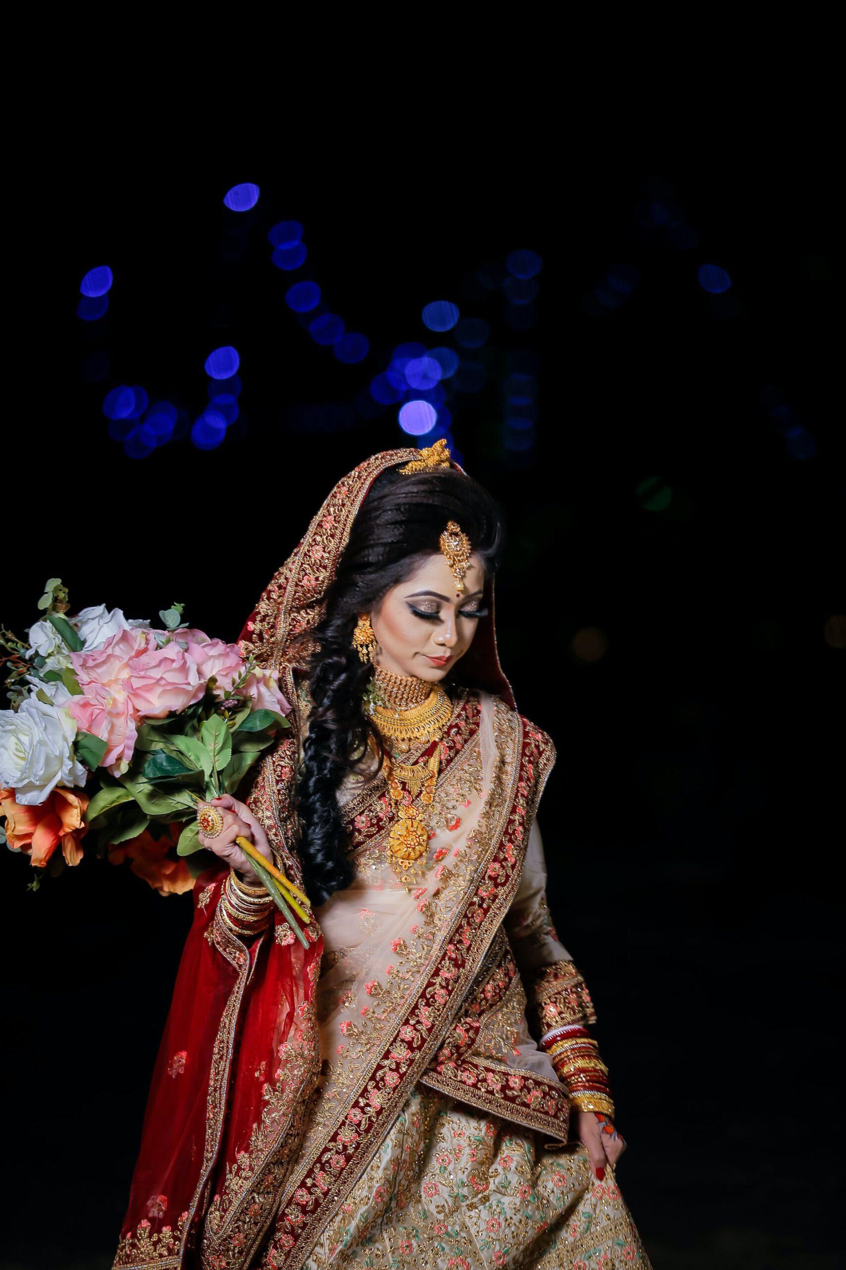 Wedding-Dresses-4271
