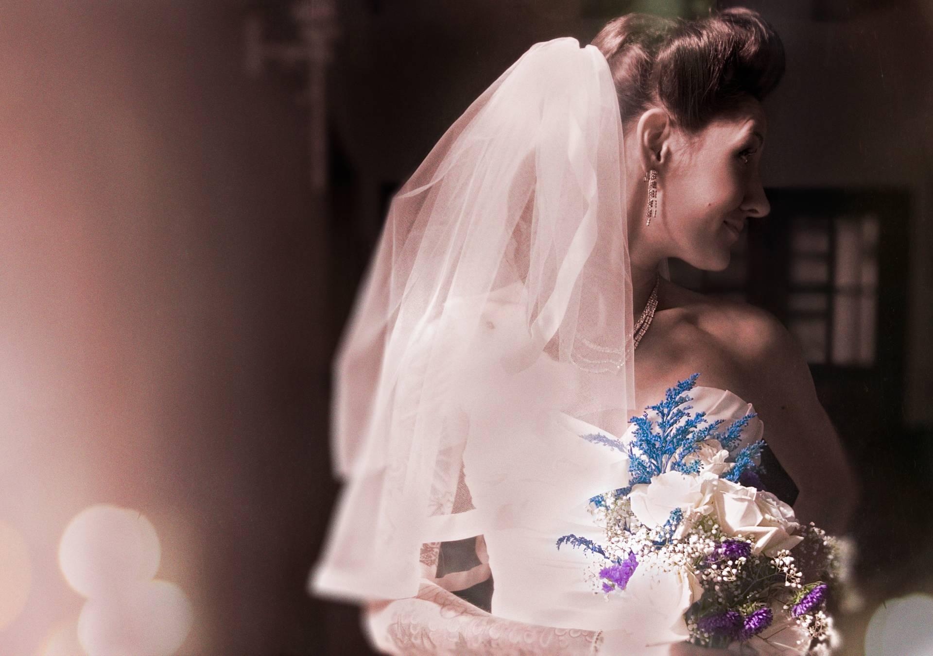 Wedding-Dresses-3997