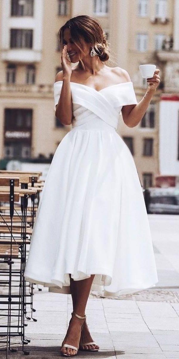 Wedding-Dresses-2027