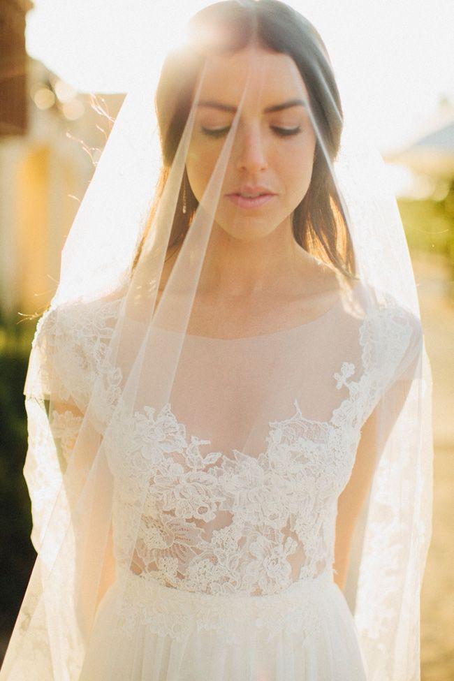 Wedding-Dresses-1410