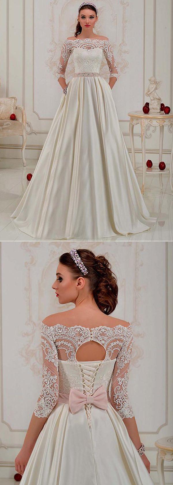Wedding-Dresses-0941