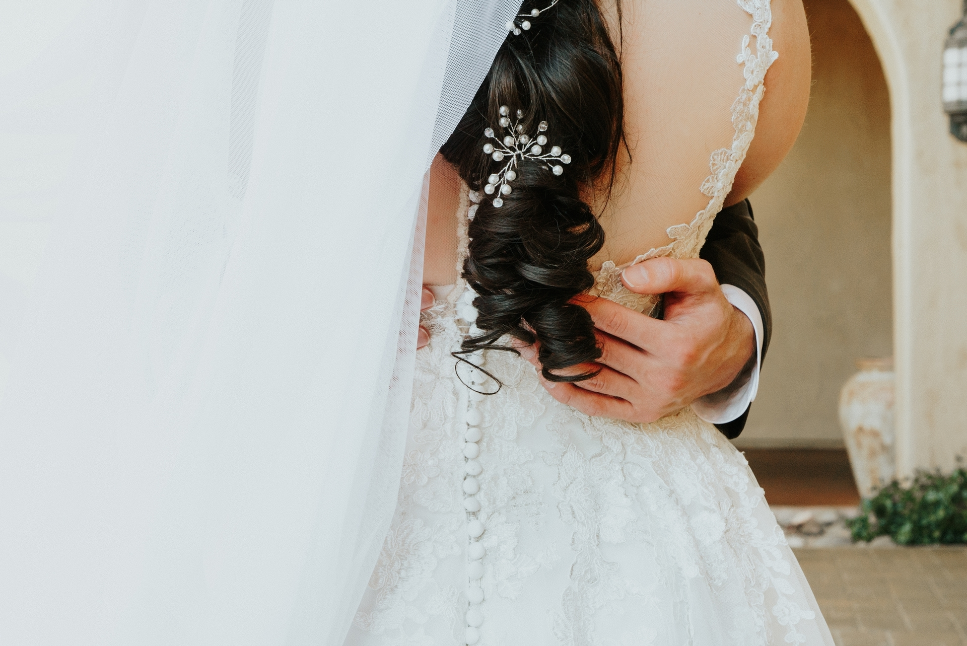 Wedding-Dresses-3768