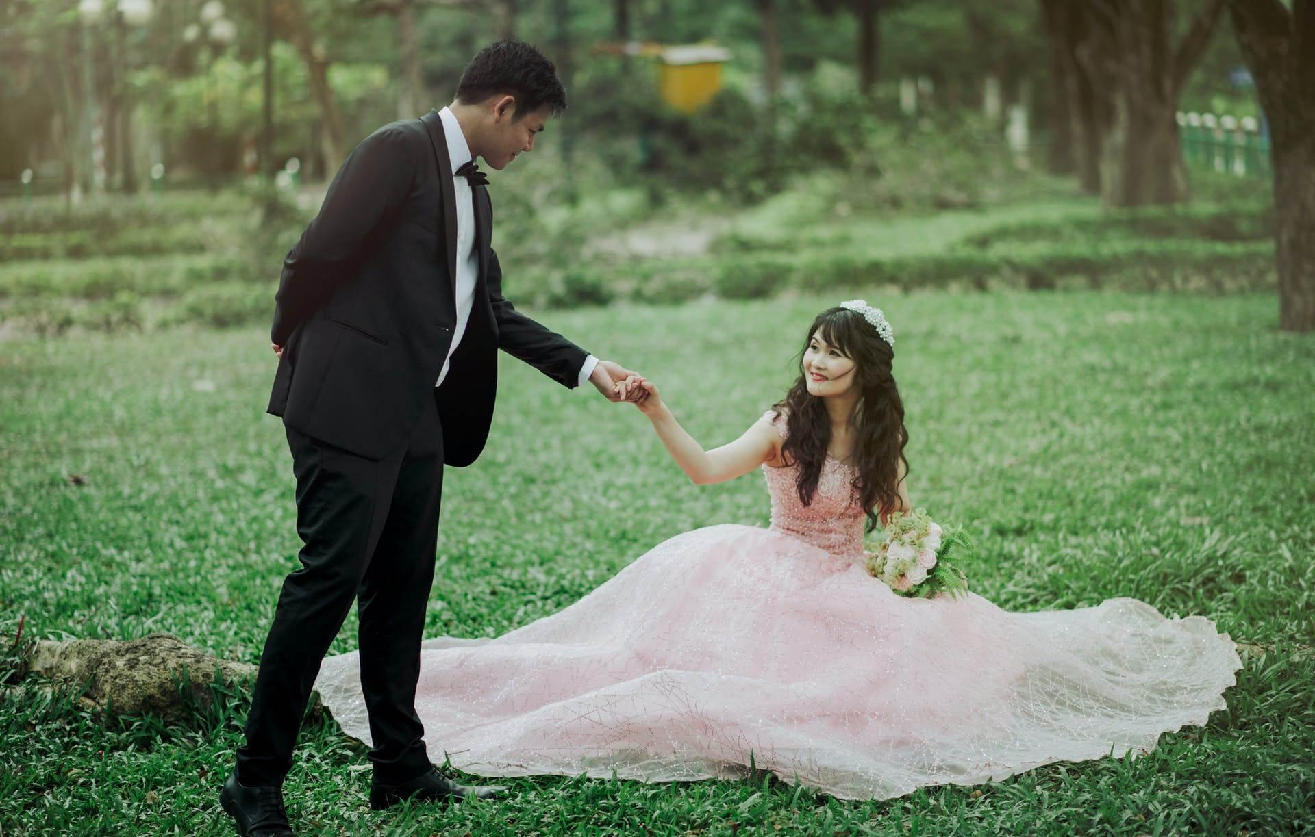 Wedding-Dresses-2950