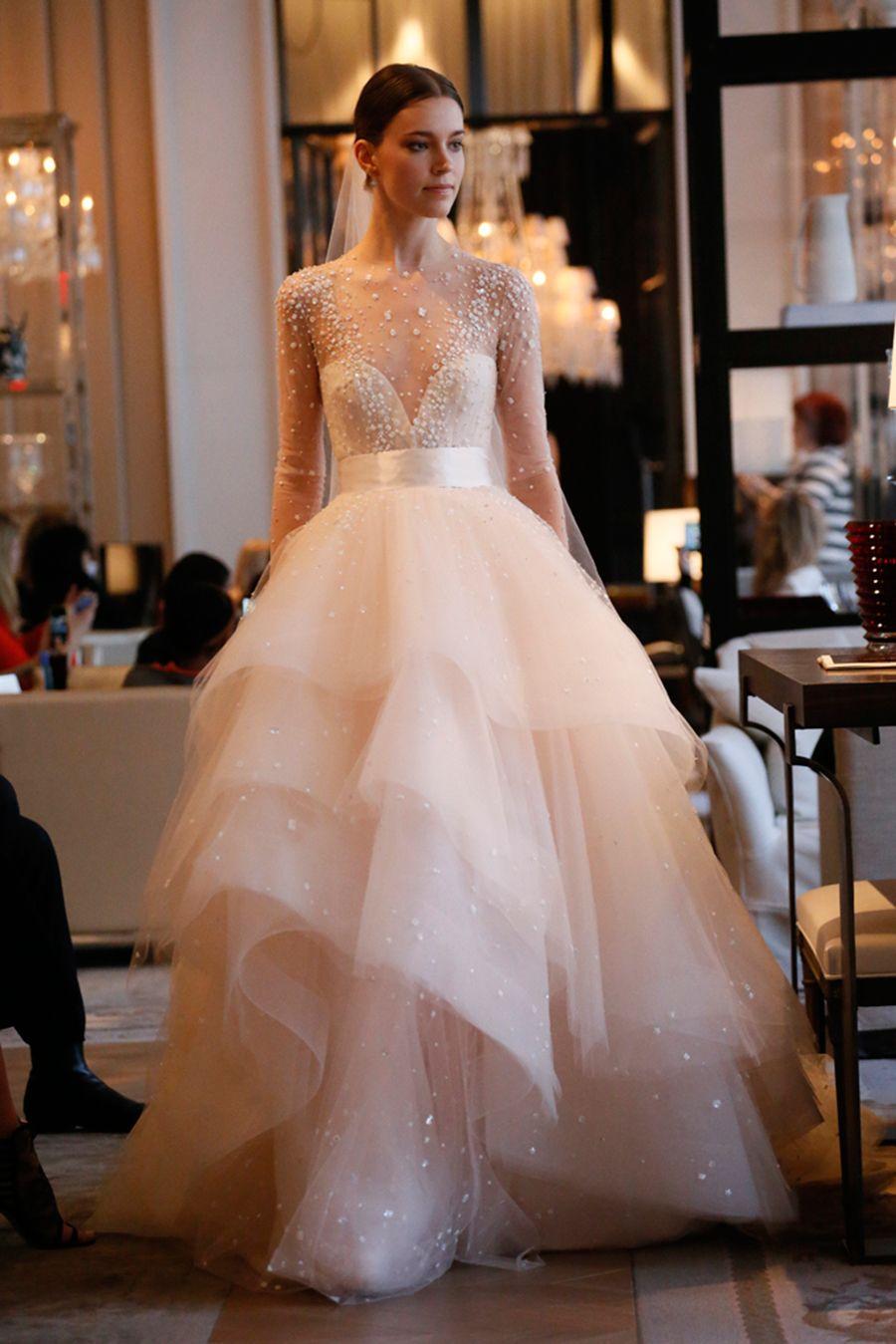 Wedding-Dresses-0766