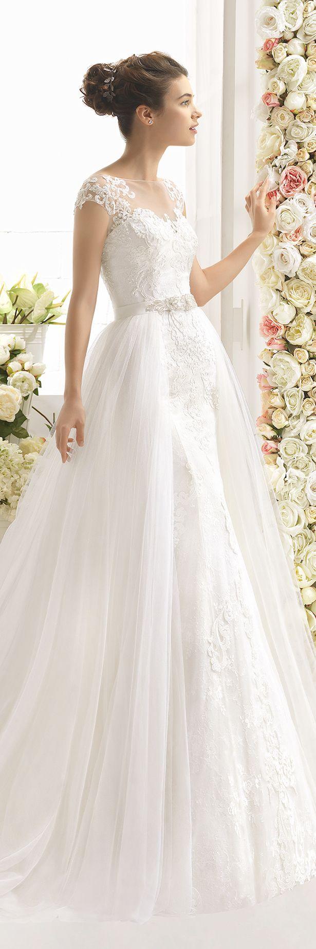 Wedding-Dresses-0969