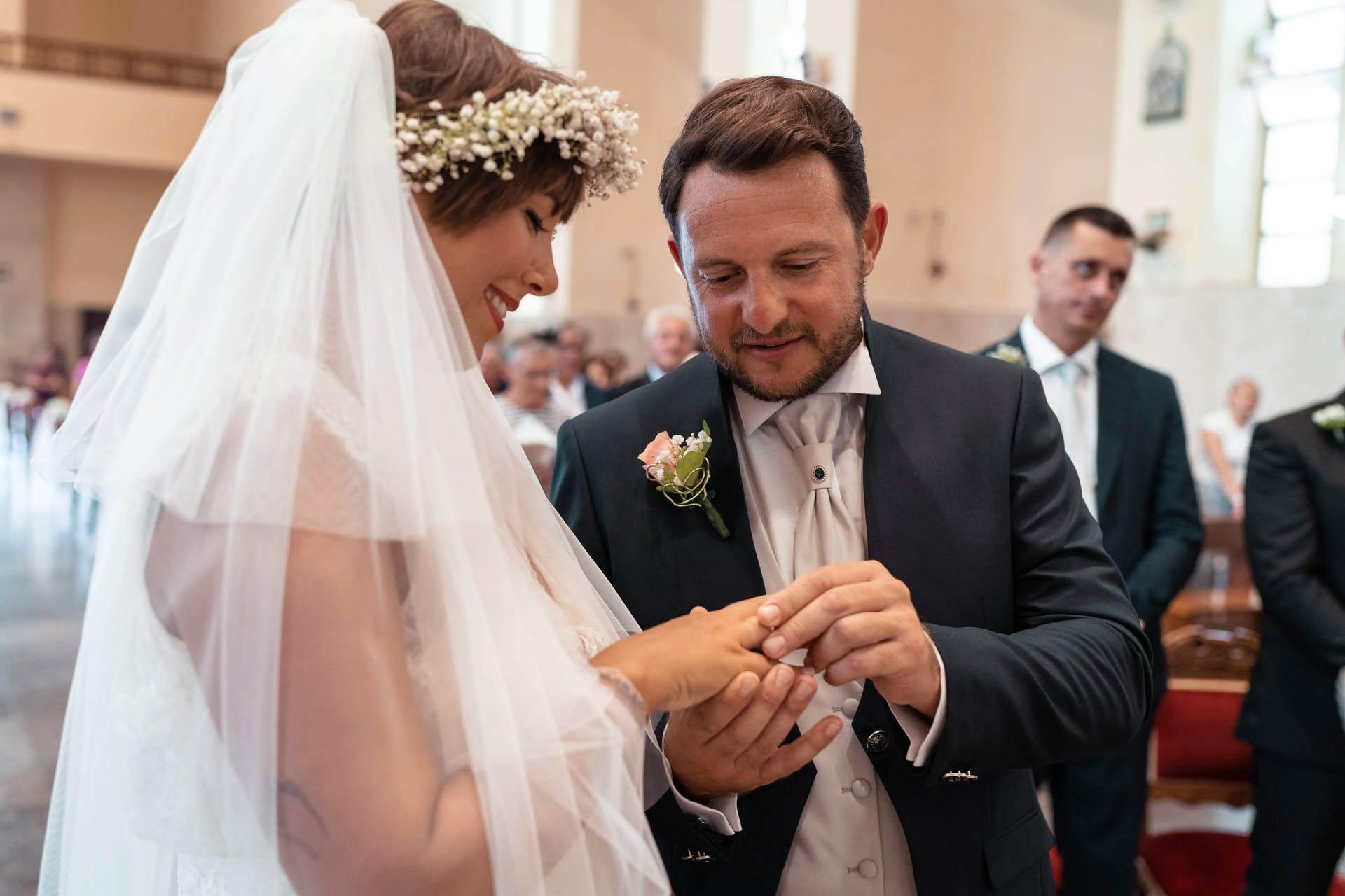 Wedding-Dresses-2457