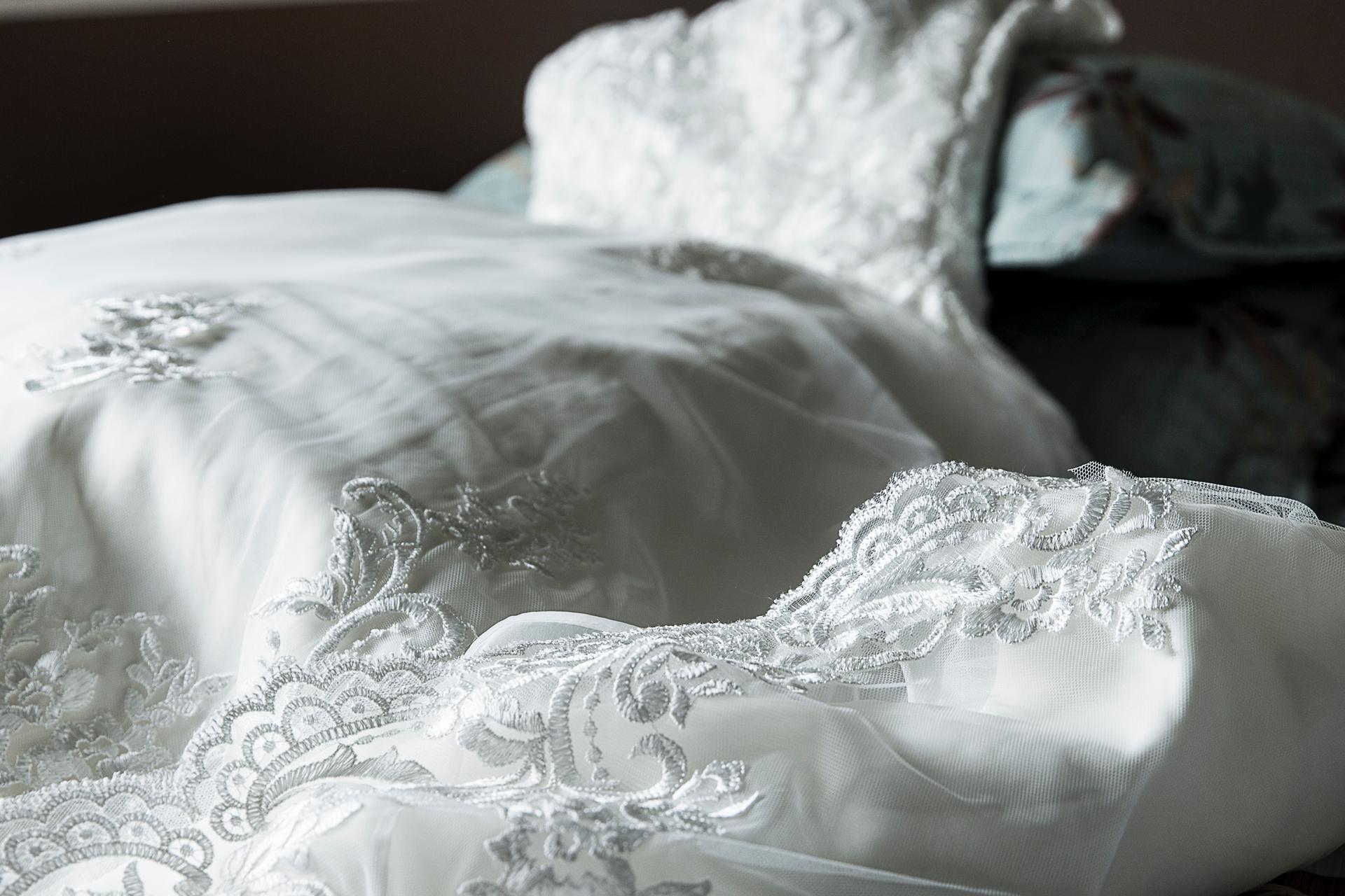 Wedding-Dresses-4434
