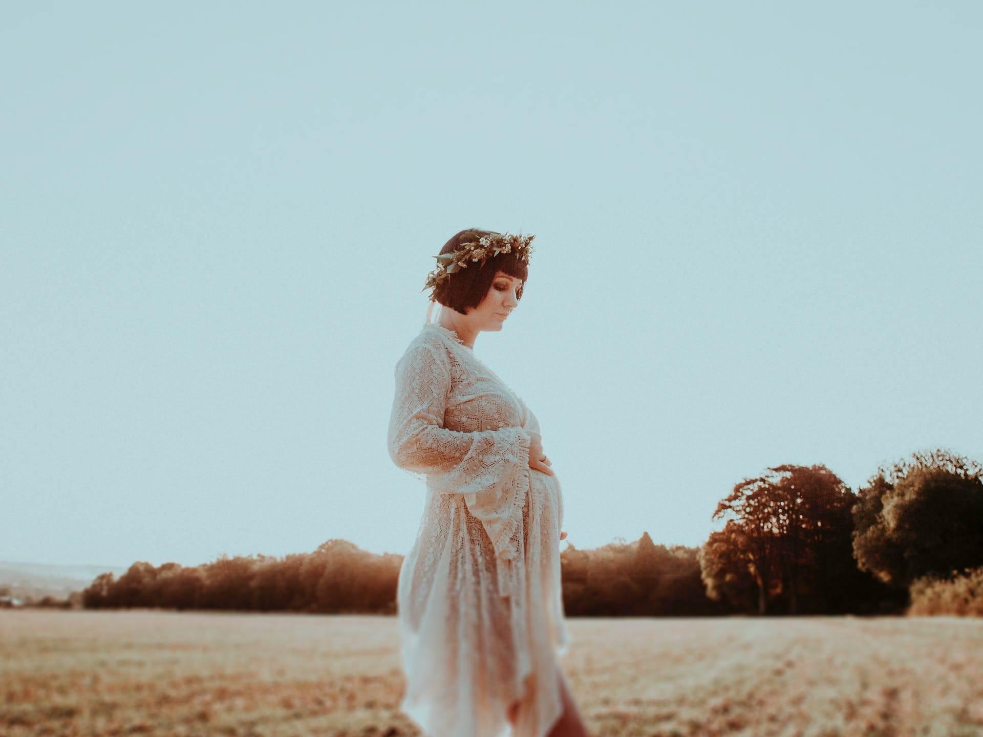Wedding-Dresses-2173