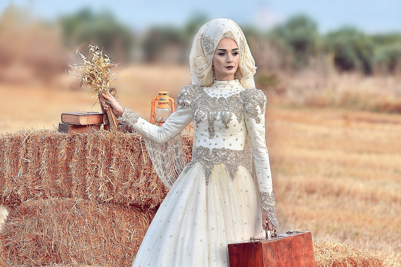 Wedding-Dresses-3456