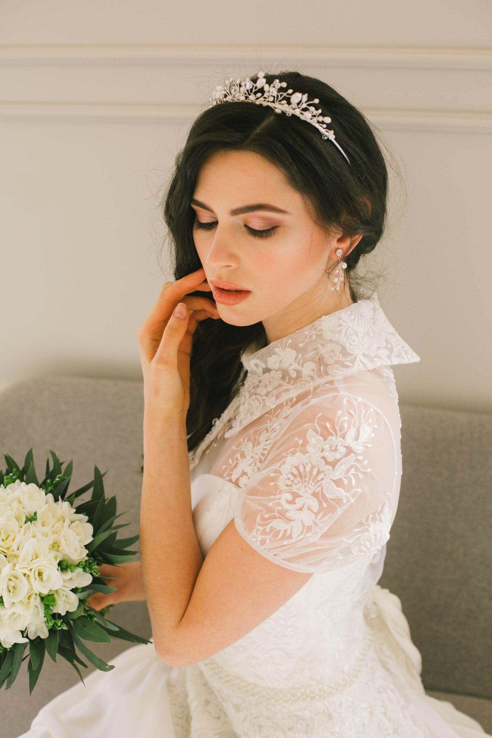 Wedding-Dresses-3165