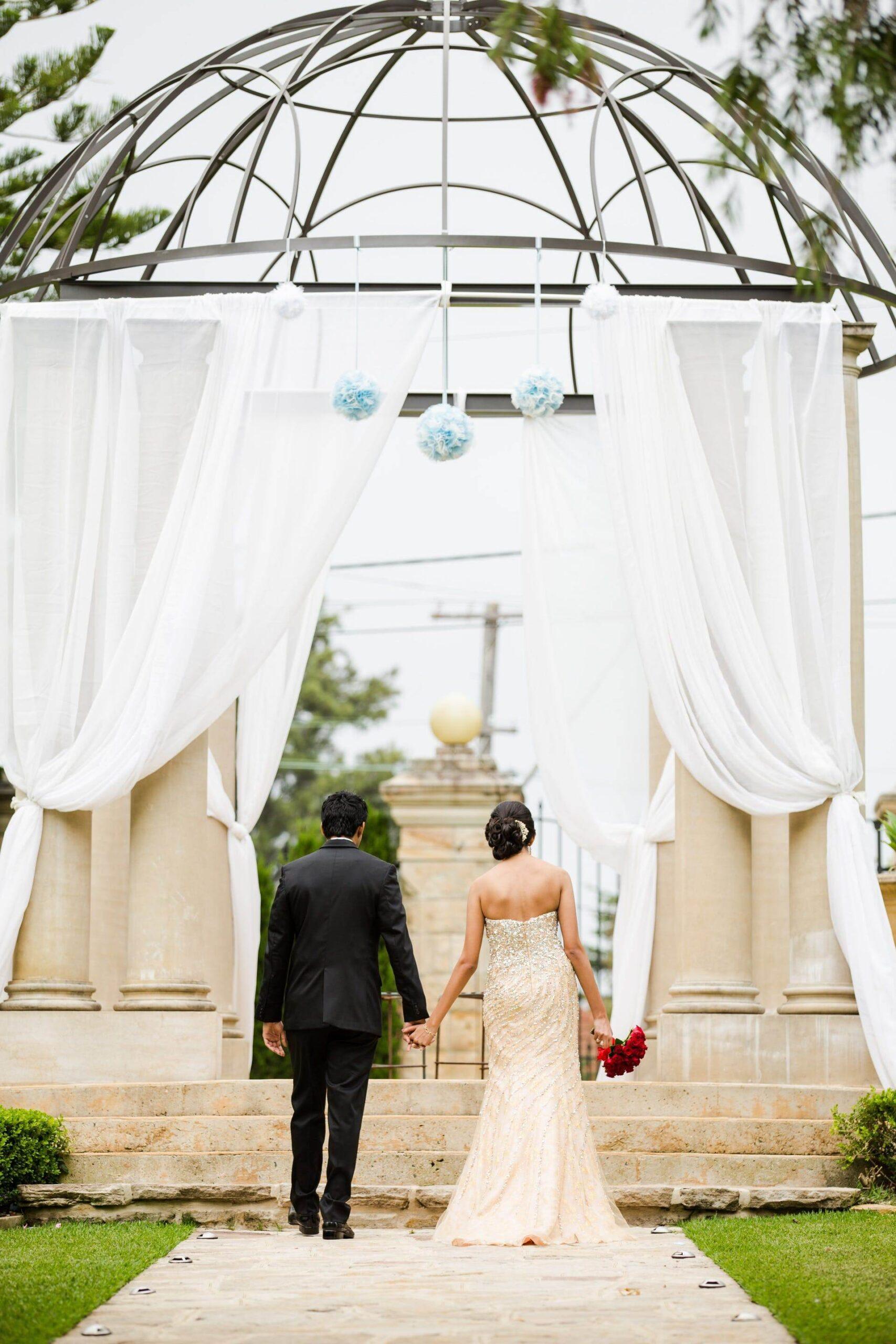 Wedding-Dresses-3466