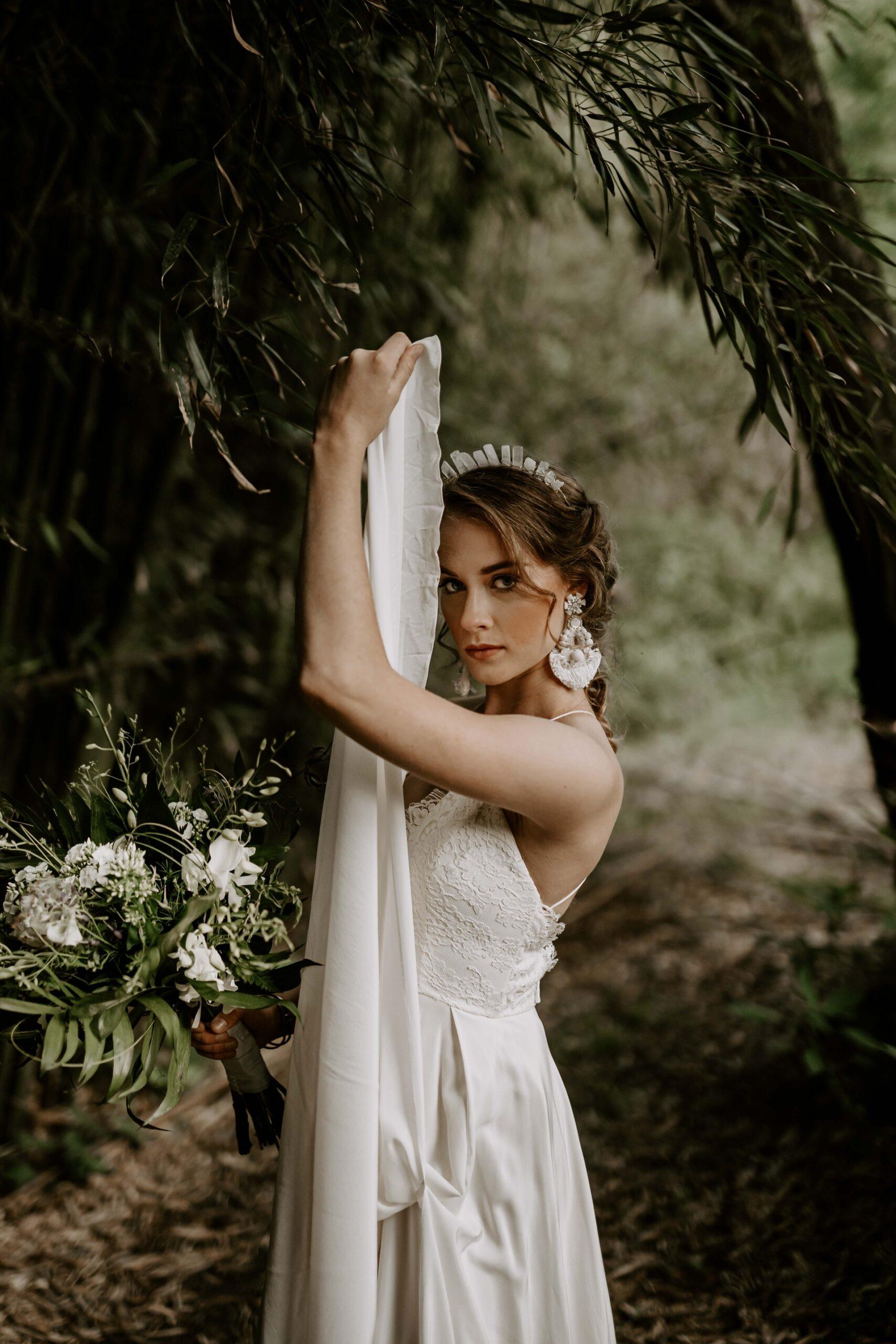 Wedding-Dresses-4526