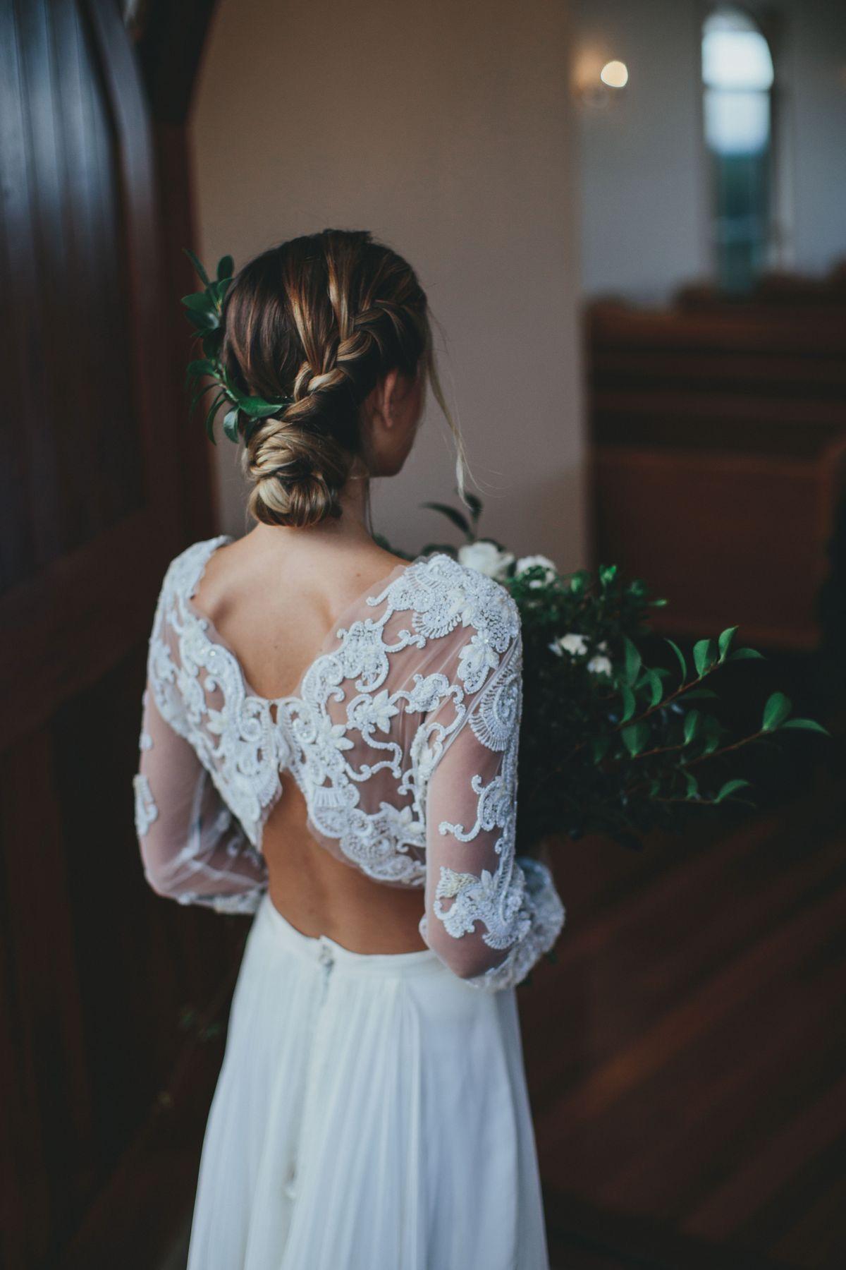 Wedding-Dresses-0722